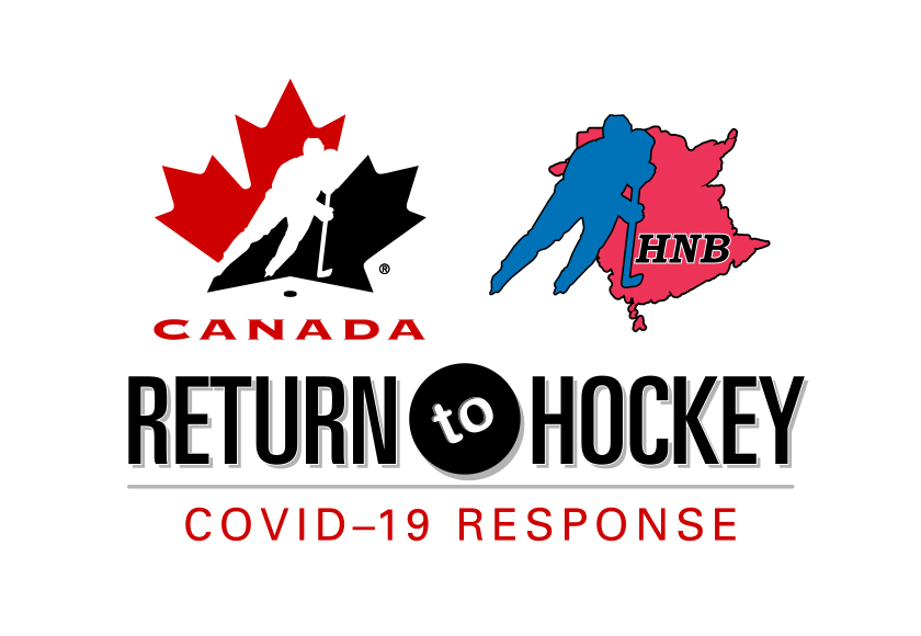 Version 4 of the Return to Hockey Guidelines