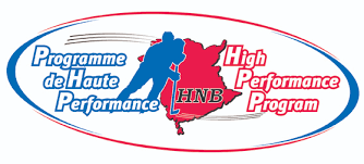 HNB HIGH PERFORMANCE PROGRAM STAFFS ANNOUNCED