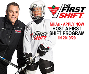 ct first shift 2019 20